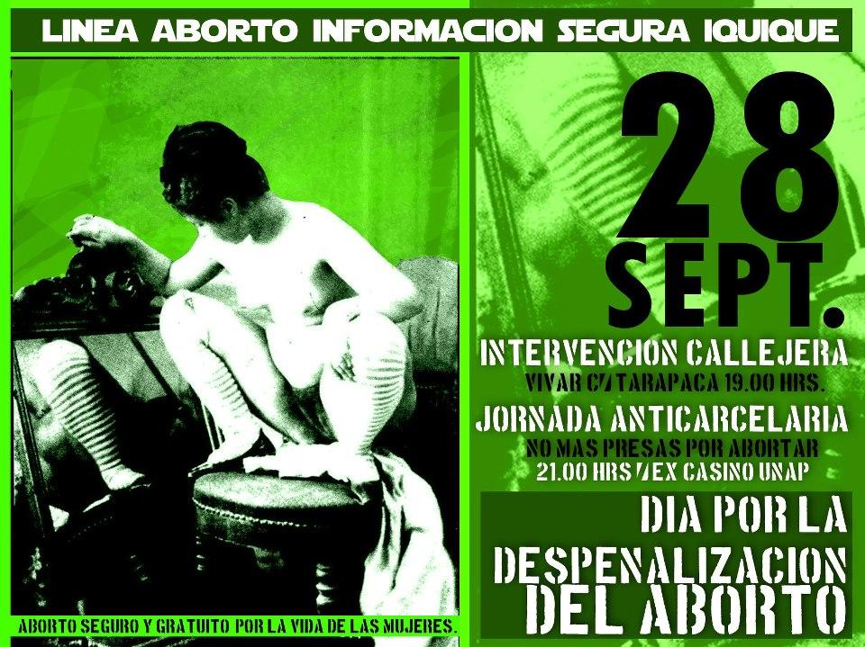 5509282812031086563621474990341n linea aborto libre fandeluxe Images