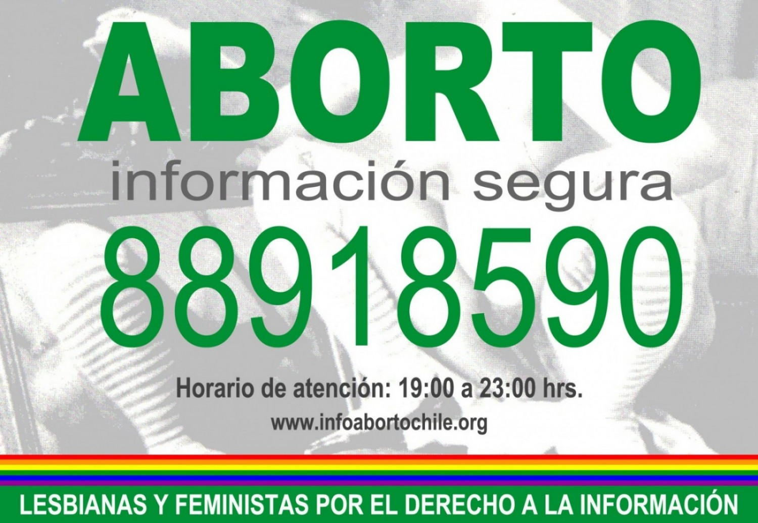 Opinion personal sobre el aborto yahoo dating
