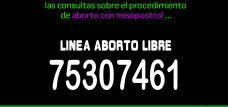 aviso_2