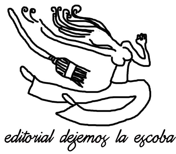 n_logo